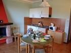 appartamenti-torri-del-benaco-casa-orchidea-2-persone-1.jpg