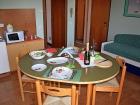 appartamenti-torri-del-benaco-casa-orchidea-2-persone-2.jpg