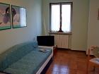 appartamenti-torri-del-benaco-casa-orchidea-2-persone-5.jpg