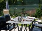 ferienwohnung-torri-del-benaco-mit-pool-Veranda-0005
