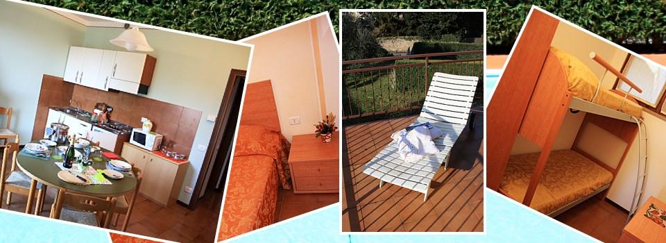 appartamenti-torri-del-benaco-casa-orchidea-3
