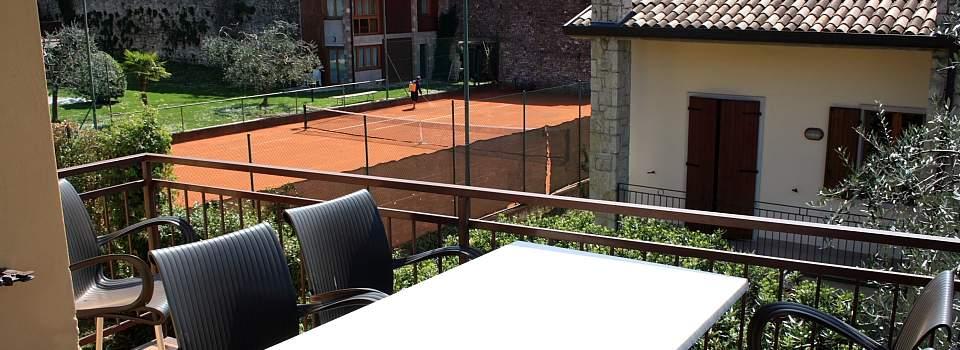 appartamenti-torri-del-benaco-casa-orchidea-5