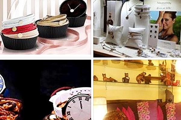 appartamenti-torri-del-benaco-casa-orchidea-vacanze-sul-garda-22