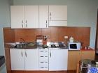 appartamenti-torri-del-benaco-casa-orchidea-2-persone-3.jpg