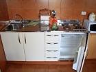 appartamenti-torri-del-benaco-casa-orchidea-2-persone-4.jpg