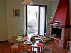appartamenti-torri-del-benaco-casa-orchidea-2-persone-6.jpg