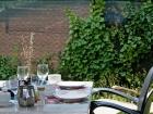 ferienwohnung-torri-del-benaco-mit-pool-Veranda-0001