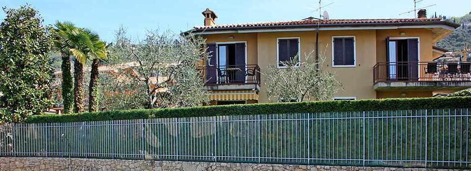 appartamenti-torri-del-benaco-casa-orchidea-1