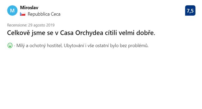recensioni-casa-orchidea-torridelbenaco-05
